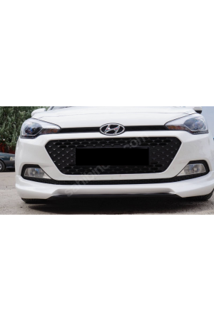 Hyundai İ20 Bodykıt Set