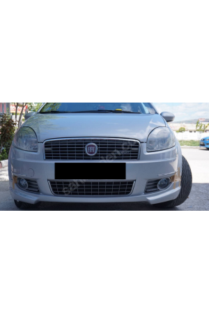 Fiat Linea Bodykit Set