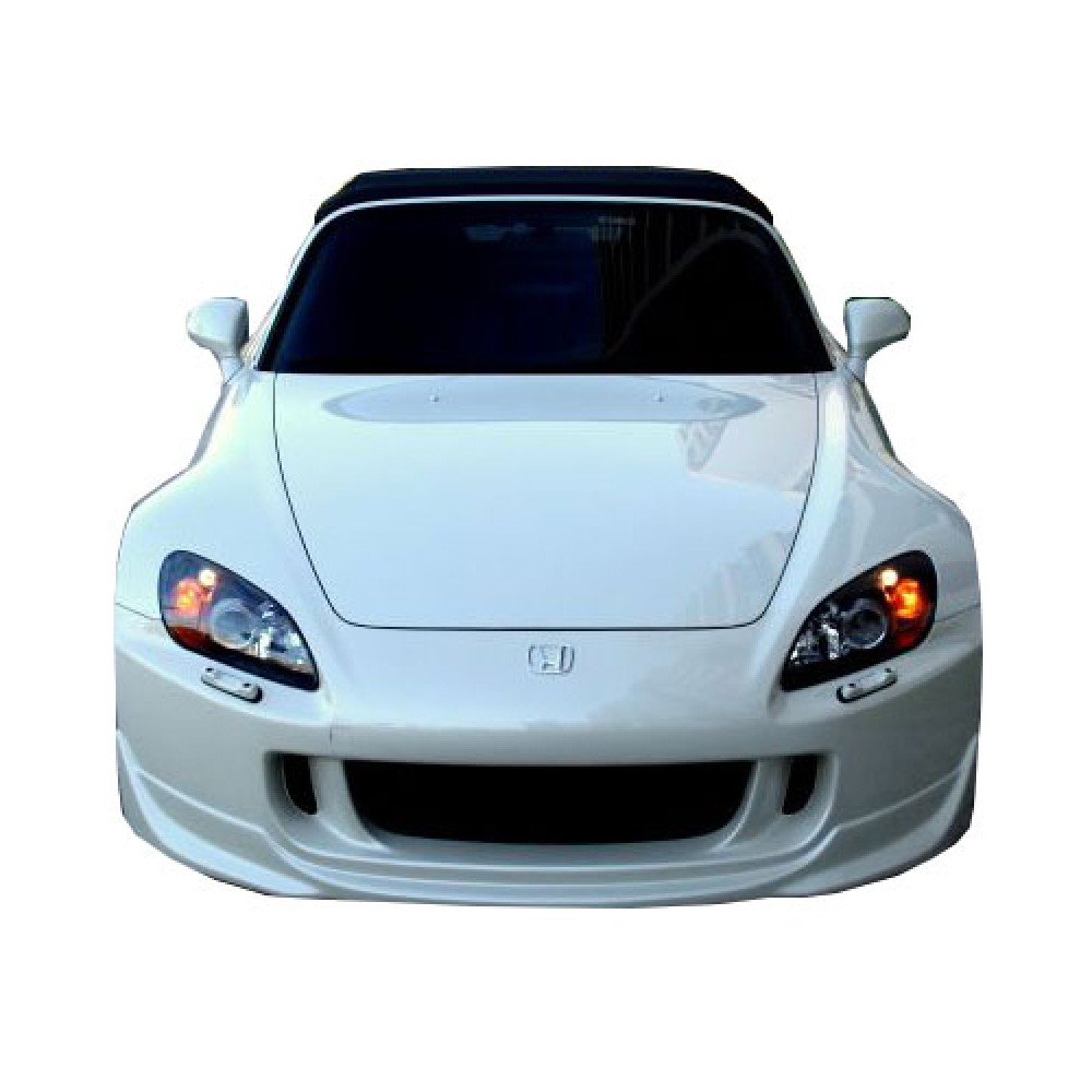 Honda S2000 ABS Ön Lip